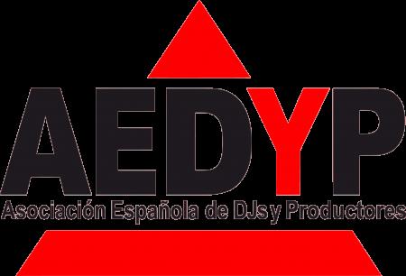 Logo_AEDYP
