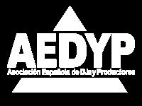 Socios AEDYP